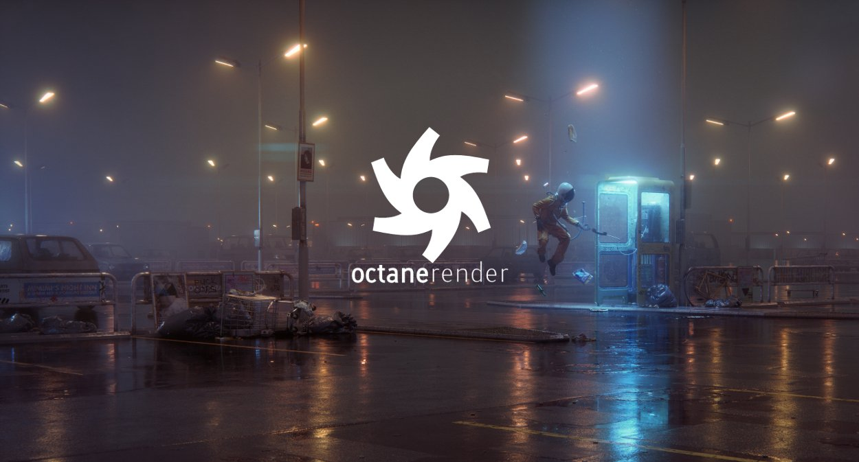 octane render for cinema 4d r21 free download