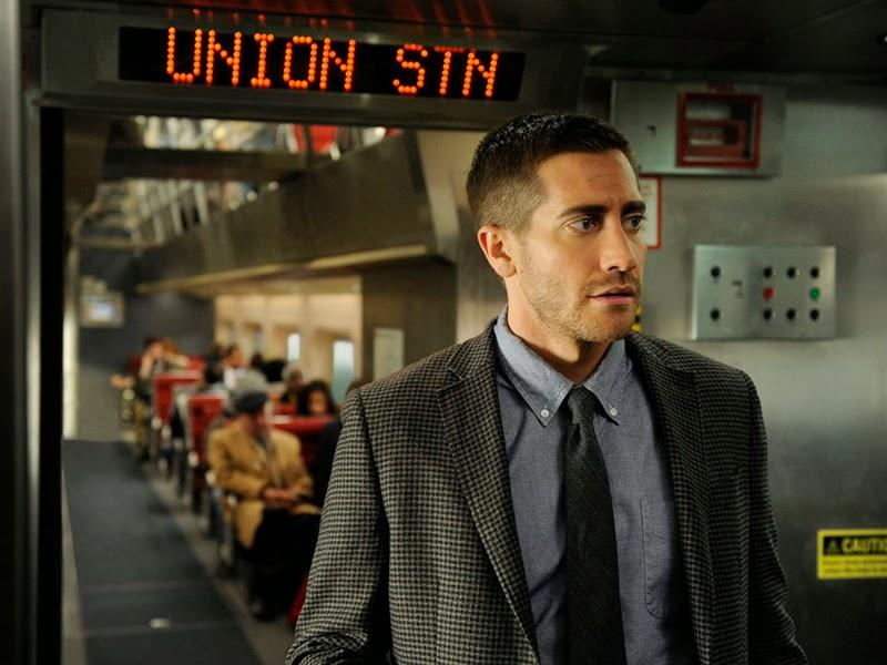 Jake Gyllenhaal será el protagonista de la adaptación de 'The division'