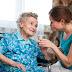 « Baluchonnage » : donner un peu de répit aux aidants