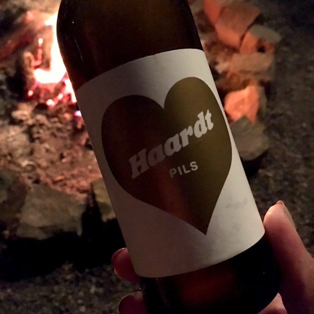 Weingut, Pfalz, Winerotation, Wein, Bier