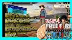 Garena Free Fire Mod Apk UPDATE 15 JUNI 2018