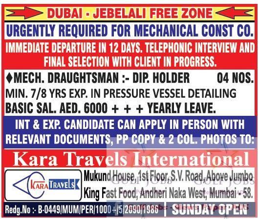 Interior Design Companies In Dubai Freezone