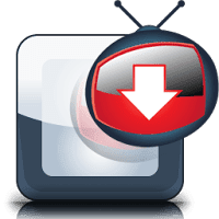 YTD Video Downloader Pro 5.9.7.4 Crack + incl Patch