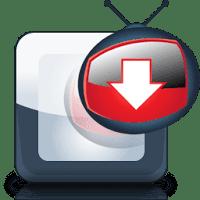 YTD Video Downloader Pro 5.9.7.4 Crack + incl Patch