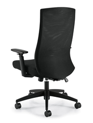 Offices To Go Chairs 2016