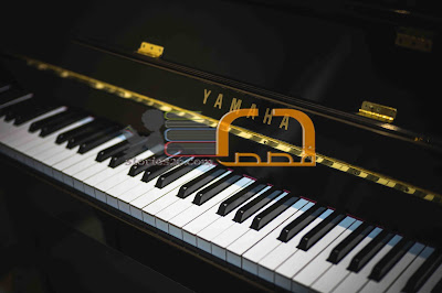 اختراعات | قصة اختراع البيانو وكيفية عمله