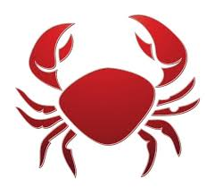 Horoscope Today अप्रैल आज का राशि फल