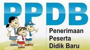 Oknum PNS Jika Terbukti Terlibat Dalam PPDB Bakal Diberikan Sanksi Berat