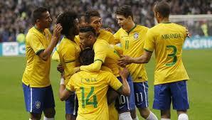 Tite confirma time que entra em campo na estreia do Brasil na Copa; veja