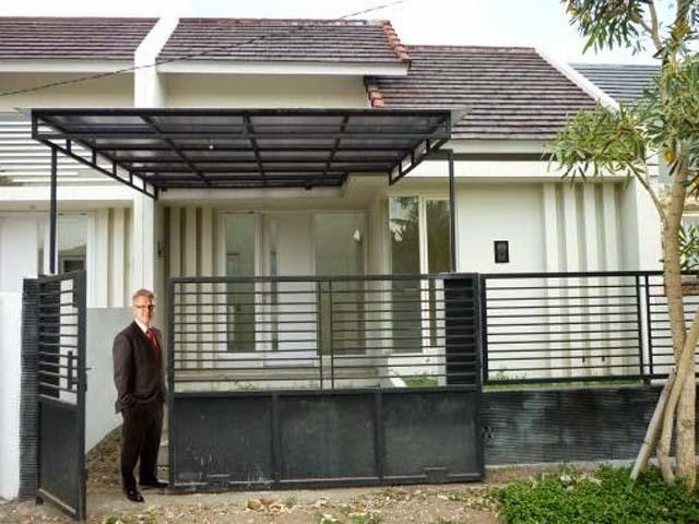 Model Canopy Untuk Rumah iMinimalisi Terbaru Design Rumah