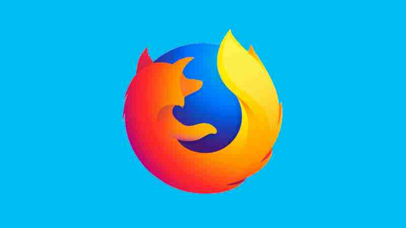 Firefox 60 for Android Brings Quantum CSS Engine, New Option to View Page Source