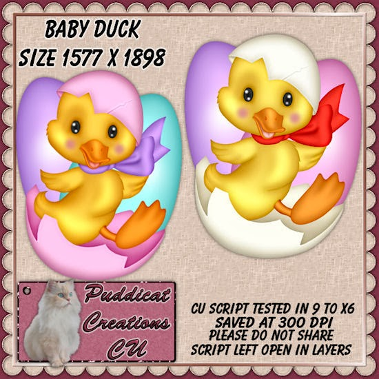 http://puddicatcreationsdigitaldesigns.com/index.php?route=product/product&path=231&product_id=2890