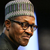 President Buhari May Extend London Private Visit For Health Reasons