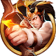 League of Masters 1.3.6 game for Android terbaru