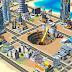 تحميل لعبة المحاكاة و بناء المدن الواقعية Little Big City 2 آخر تحديث - كاملة للأندرويد