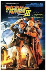 Regreso al futuro III (1990) Descargar y ver Online Gratis