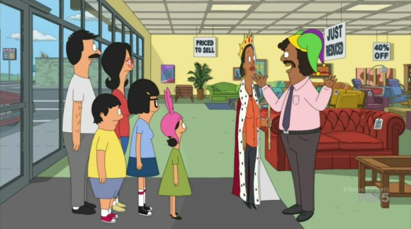 Bobs Burgers Season 6 Episode 9 Sacred Couch Daily  : BobsBurgersS05E22 from awesomedl.ru size 580 x 324 jpeg 53kB
