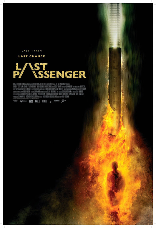 Watch Last Passenger Online Free | Watch Movies Free Online Download Stream