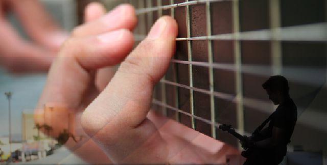 guitarratecnica.com - Como controlar o nervosismo