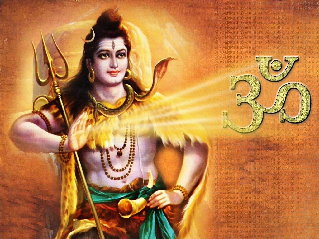 Shiva Wallpaper In Hd: INDIAN MUSIC: The Lord Shiva HD Wallpapers