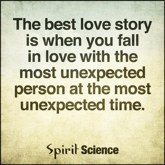 Quotes, Love Quotes,