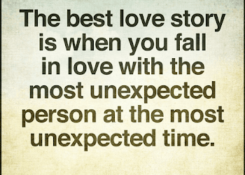 Quotes The First Time You Fall In Love It Changes You Forever And