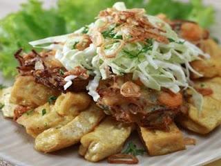 7 Makanan khas semarang yang terkenal adalah lumpia tahu gimbal ganjel rel jawa tengah di jakarta apa malam hari kuliner kue minuman makan siang kering jajanan masakan souvenir