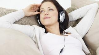 Γιατί ανατριχιάζουμε όταν ακούμε ένα τραγούδι που μας αρέσει