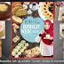 100 Resipi Kek, Biskut, Manisan & Kudapan (1)