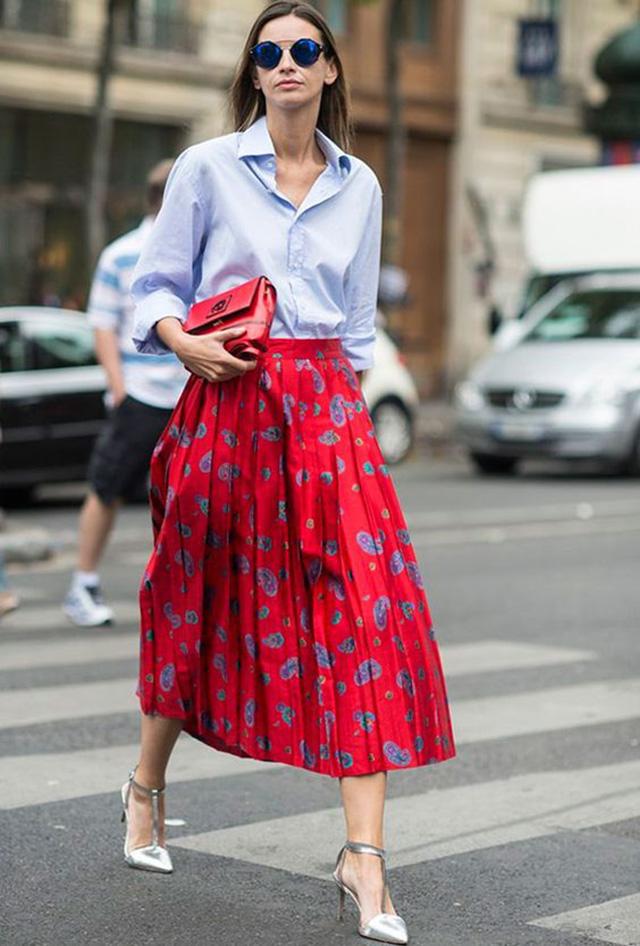 , como usar sapato prateado, sapato prateado, consultoria de moda, esquadrão da moda, sapatos verão 2017, blog camila andrade, blogueira de moda em ribeirão preto, fashion blogger em ribeirão preto, o melhor blog de moda