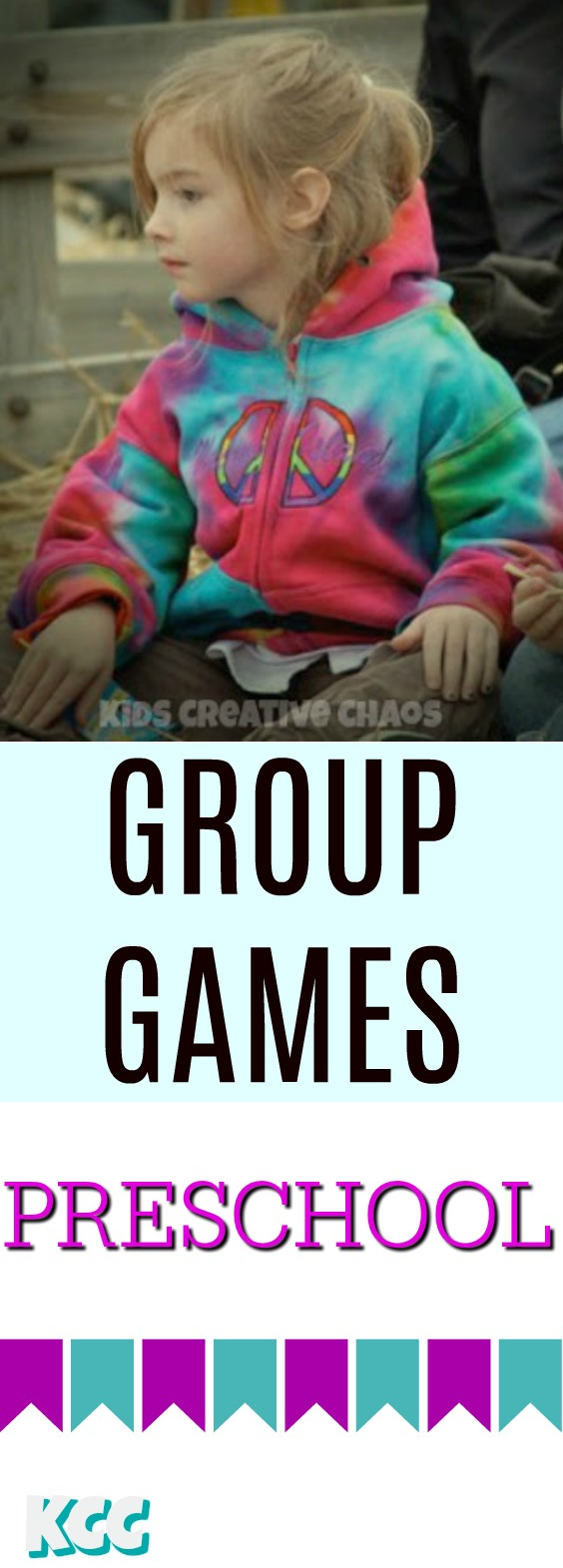group games for preschoolers ece early elementary