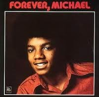 lyrics I'll Come Home To You michael jackson www.unitedlyrics.com