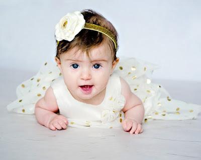 faktor yang menentukan jenis kelamin anak pada masa kehamilan
