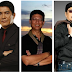 TV5 Lingao is always afraid, but not of the Tulfo brothers