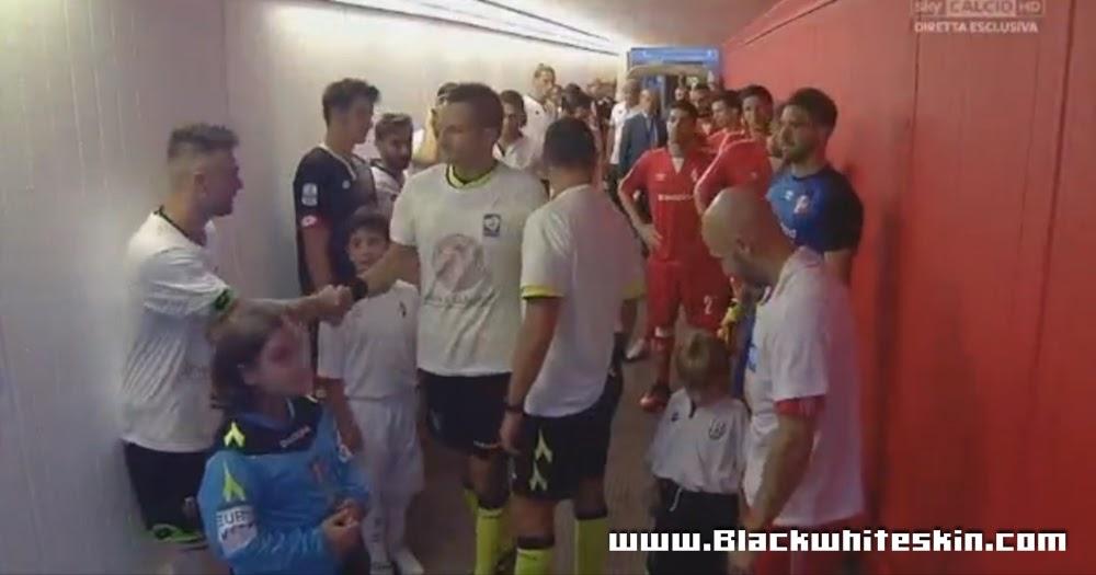 Bari - Cesena 2-1 4° giornata Serie B 16/17