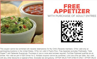 photograph about Chilis Printable Coupon referred to as Chilis Printable Discount codes May perhaps 2018 - Facts Discount codes 2018