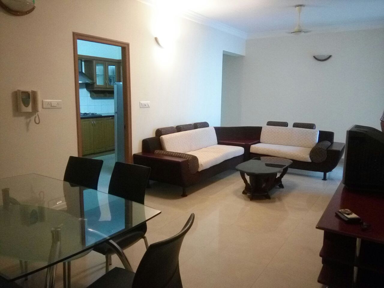 Property Highlights Flat For Rent In Ernakulam