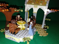 http://www.tolkienbooks.it/2018/02/lego-il-consiglio-di-elrond-council-of.html