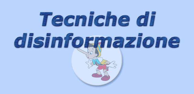 25_regole_della_disinformazione_del_cicap_le_tecniche