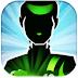 Shadow Kid Heroes - Alien Hero Shooter Ultimate Game Crack, Tips, Tricks & Cheat Code