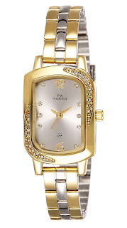 Maxima Watches Announces Jackpot Sale
