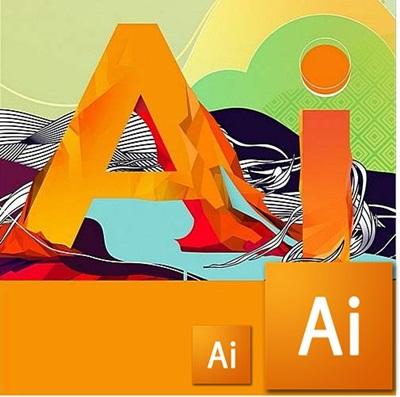 Adobe Illustrator CC Versión 19.0.1 Español