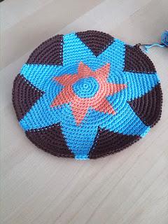 tapestry, mochila, gehaakt, haken, heyleuk, yarn under