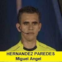 arbitros-futbol-aa-HERNANDEZ_PAREDES