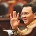 Akibat Lemahnya Hukum Terhadap Ahok, Penistaan Agama Terjadi di Medan