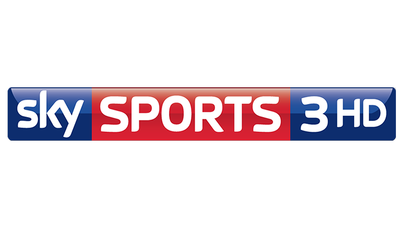 SKY SPORTS 3 ONLINE STREAMING   TV Online UPSI   Free Watch