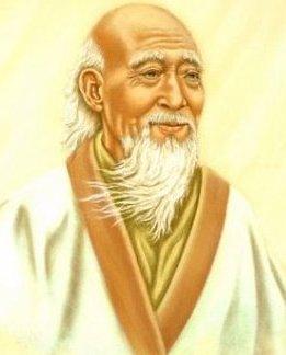 Spirituality : Spiritual Masters Life And Teachings: Chinese