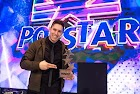 Jakson Follmann é o vencedor do Popstar 2019