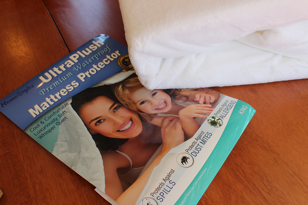 Vegan Mom Blog Therightonmom Com Review Homestyles Ultraplush