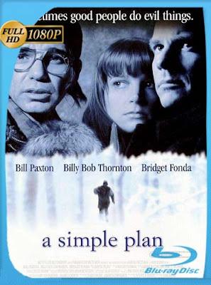 Un Plan Sencillo (1998)HD[1080P]latino[GoogleDrive] DizonHD